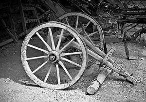Storia Geodeep Drill