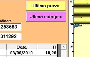 Software per geologi